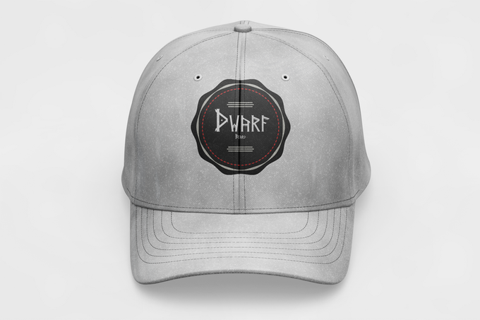 Dwarf Hat